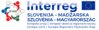 tn2_97553-right_profession_2_interreg